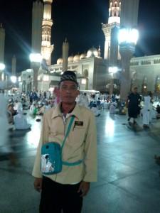 IMG_20151010_184514